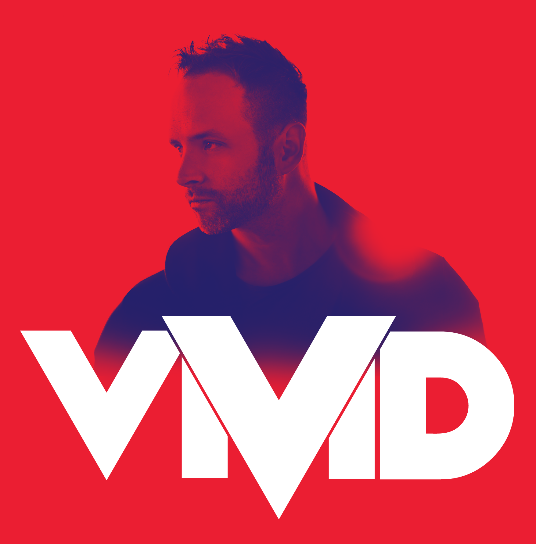 VIVID | Future Music Producer and DJ
